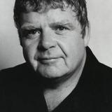 Geoffrey Hughes — Onslow