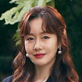 Kim Ji Soo — Nam Ji Sun