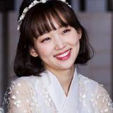 Jin Ki Joo — Sun Eun Woo