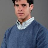 Miles Gaston Villanueva — Lyle Menendez