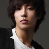 No Min Woo — Park Dong Joo