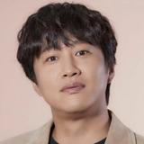 Cha Tae Hyun — Yoo Dong Man