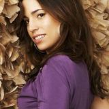 Ana Ortiz — Hilda Suarez