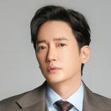 Lee Sang Bo — Oh Ha Joon