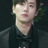 Lee Jun Young — Kwon Ryok