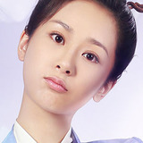 Yang Zi — Jin Mi