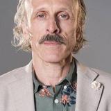 Jan Bijvoet — Richard