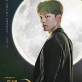 Yeo Jin Goo — Goo Chan Sung