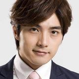 Mike He — Xiang Yunjie