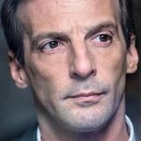 Mathieu Kassovitz — Guillaume Debailly