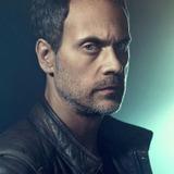 Todd Stashwick — Theodore Deacon