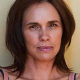 Tasma Walton — Mary Swan