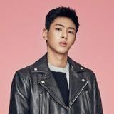 Ji Soo — In Gook Doo