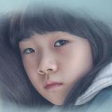 Heo Yool — Hye Na