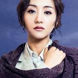 Yang Rong — Du Xiao Han