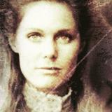 Kathryn Holcomb — Laura Macahan