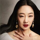 Choi Yeo Jin — Oh Ha Ra