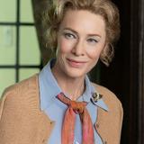 Cate Blanchett — Phyllis Schlafly