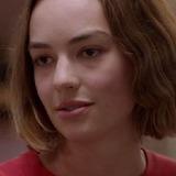 Brigette Lundy-Paine — Casey Gardner