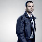 Matthew Le Nevez — Brian Dutch