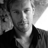 Jakob Cedergren — Thomas Schaeffer