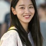 Shin Hye Sun — Woo Suh Ri