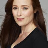 Jennifer Ehle — Anna Paul