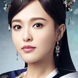 Tiffany Tang — Li Wei Young