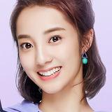 Wan Peng — Chai Xiao Qi