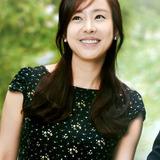 Park Eun Hye — Seo In Hye / Park So Hyun