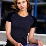 Tamara Mello — Lily Esposito