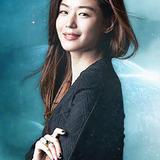 Jun Ji Hyun — Chun Song Yi