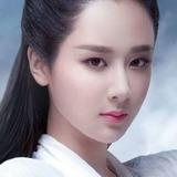 Yang Zi — Lu Xue Qi