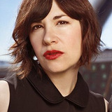 Carrie Brownstein — Carrie