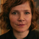 Jessica Hynes — Ella Bond