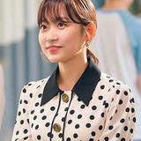 Kim Seul Gi — Kim Mi Kyung