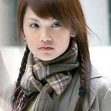 Rainie Yang — Qi Yue