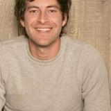 Mark Duplass — Pete Eckhart