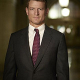 Philip Winchester — Assistant State's Attorney Peter Stone
