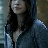 Allie Gonino — Rachel Jensen