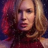 Renée Zellweger — Anne Montgomery