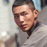 Ji Soo — Han Gang Joo