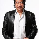 Hiroshi Fujioka — Hongo Takeshi/Kamen Rider 1 (Original)