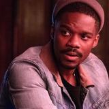 Jovan Adepo — Danny Greer