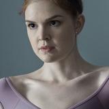 Emily Tyra — Mia Bialy