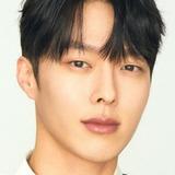 Jang Ki Yong — Shin Woo Yeo