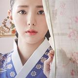 Chae Soo Bin — Crown Princess Jo Ha Yun