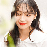 Kim Jung Ah — Jung Ah