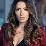 Sarah Shahi — Mara Kint