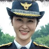 Son Eun Seo — Park Eun Soo